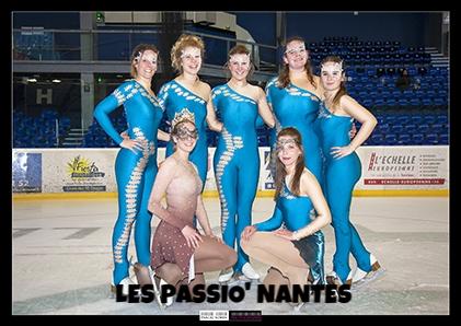 Groupe_Ballet.jpg