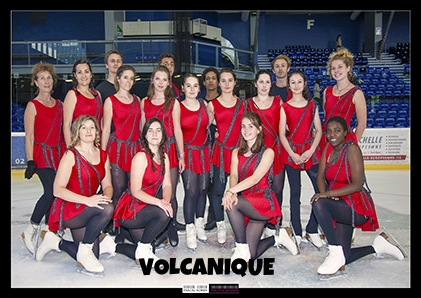 Groupe_Volcanique.jpg