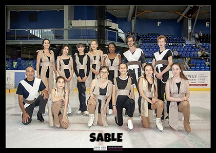 Groupe_Sable.jpg