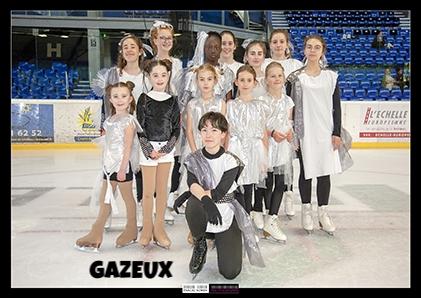 Groupe_Gazeuse.jpg
