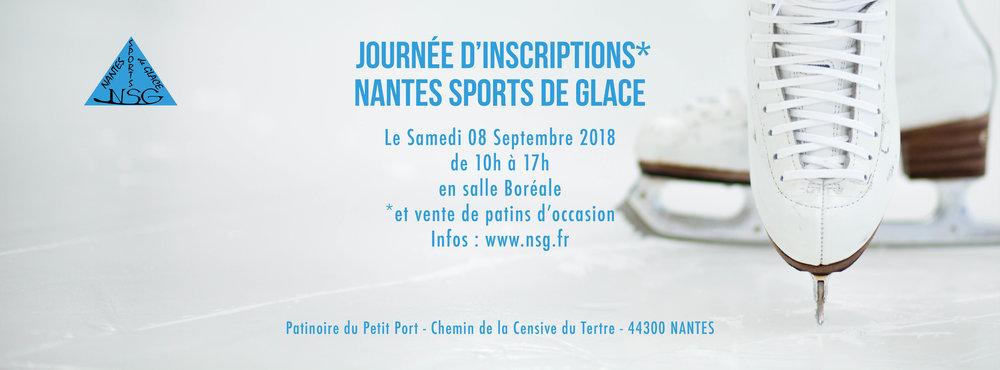 Bannière-FB-Inscriptions-NSG.jpg