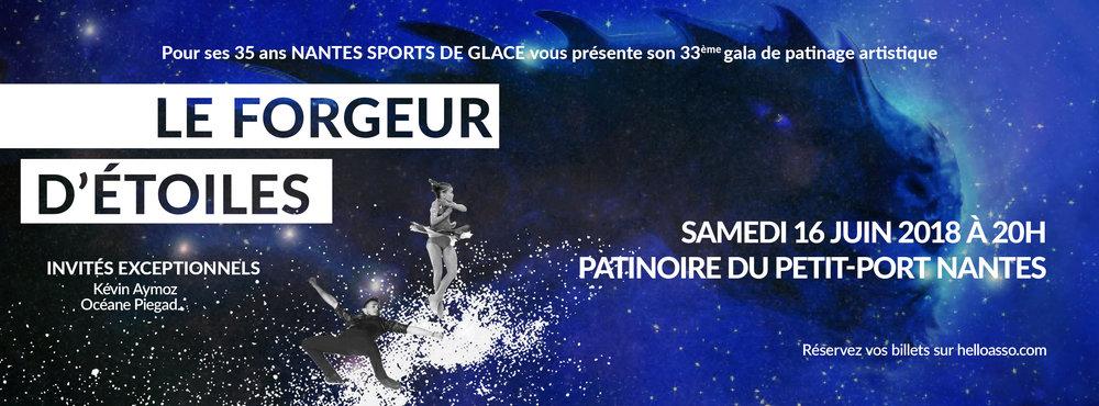 Bannière-FB-GALA-2018.jpg