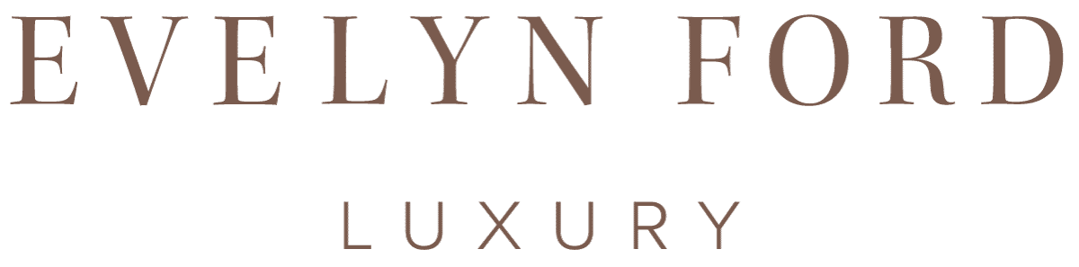 Evelyn Ford Luxury