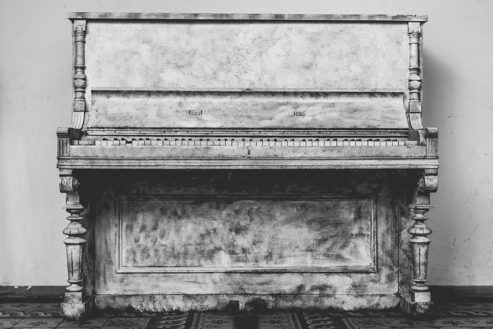 catone-piano-music-pittsburgh.jpeg