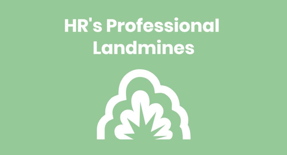 HRs prof landmines.png