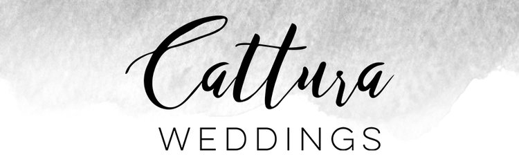 Cattura Weddings