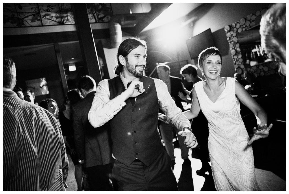 WeddingPhotography__019.jpg