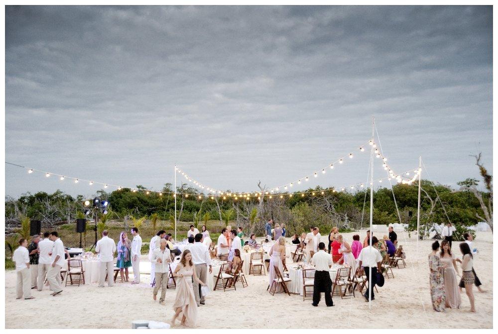 WeddingPhotography__017.jpg