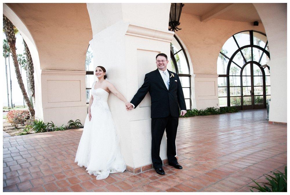 WeddingPhotography__016.jpg