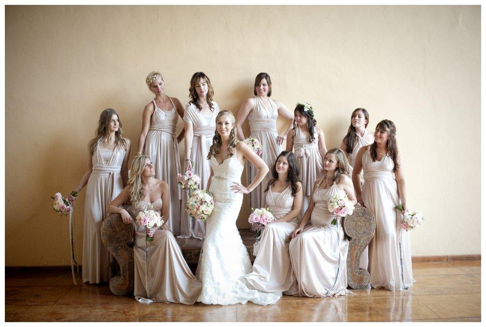 WeddingPhotography__007.jpg