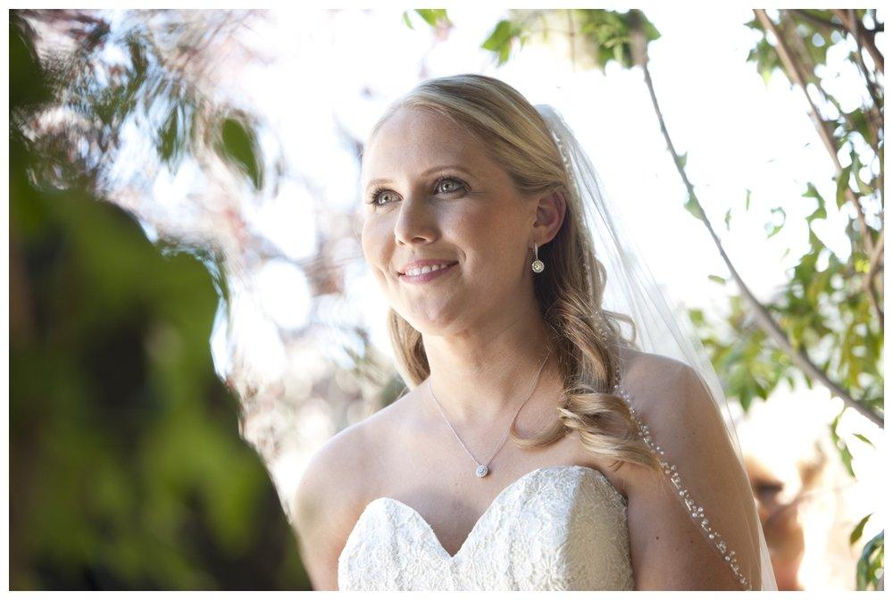 WeddingPhotography__043.jpg