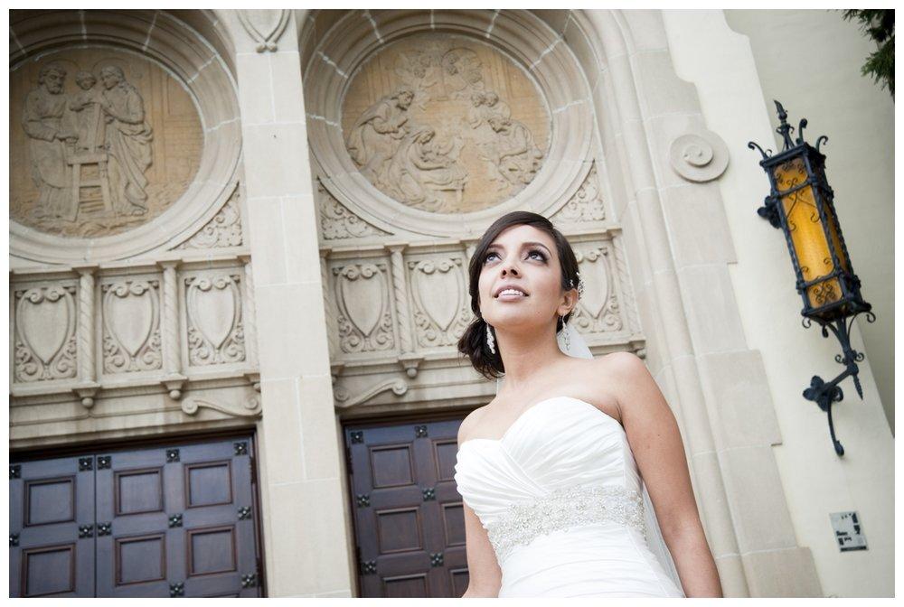 WeddingPhotography__041.jpg