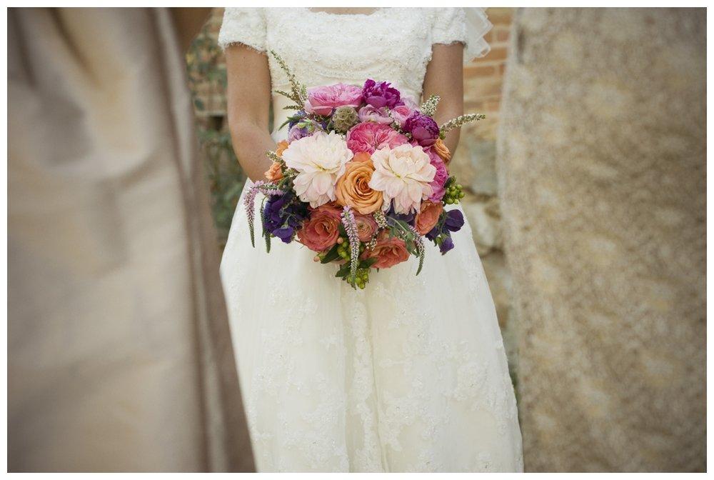 WeddingPhotography__029.jpg