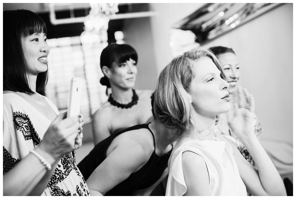 WeddingPhotography__026.jpg