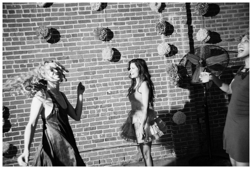 WeddingPhotography__025.jpg