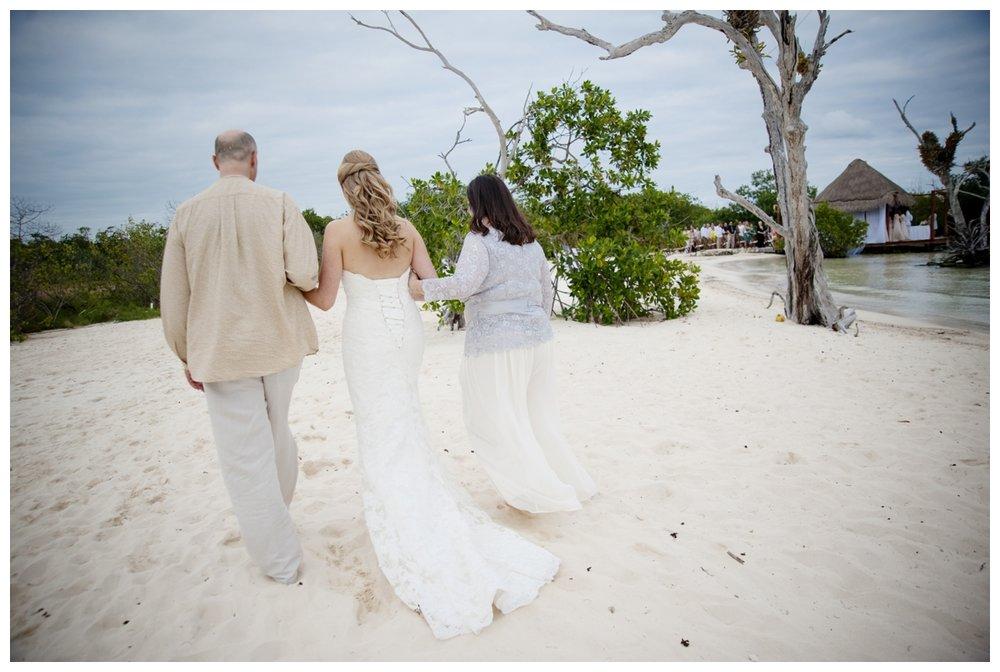 WeddingPhotography__018.jpg