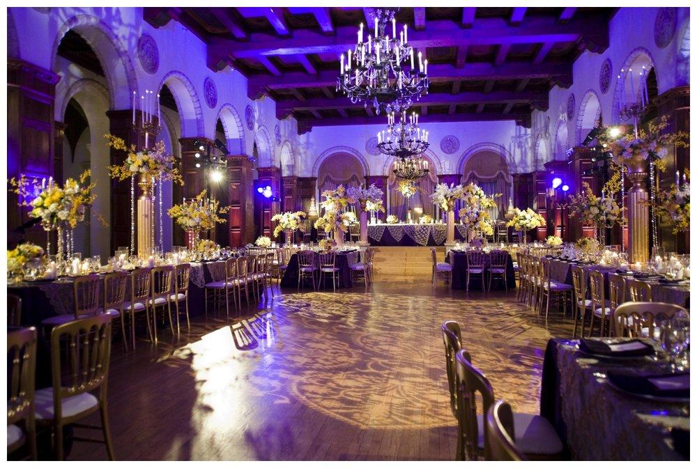WeddingPhotography__011.jpg