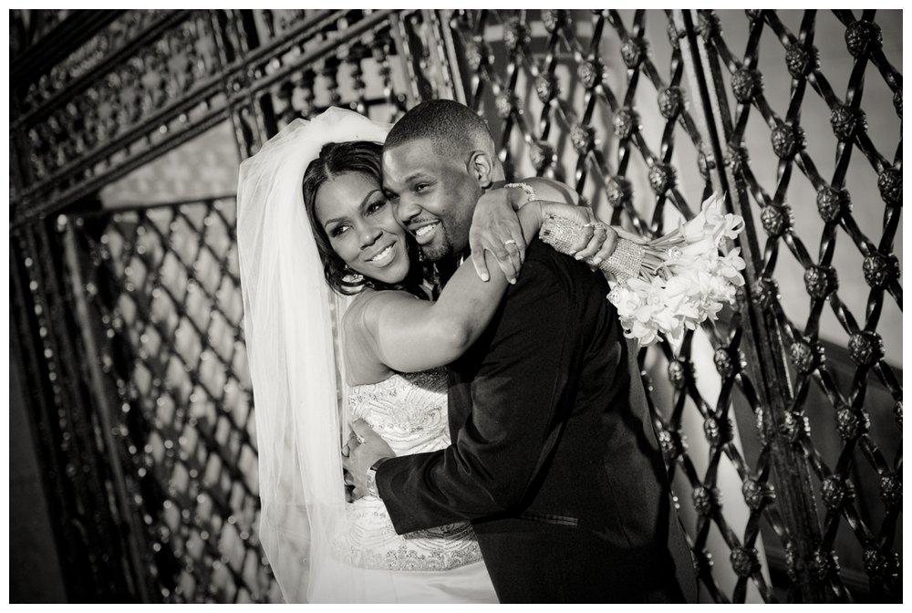 WeddingPhotography__010.jpg