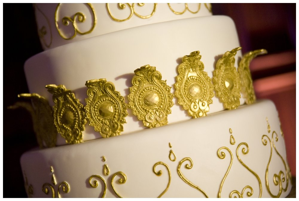 WeddingPhotography__009.jpg