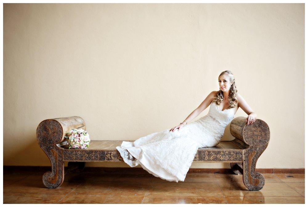 WeddingPhotography__006.jpg