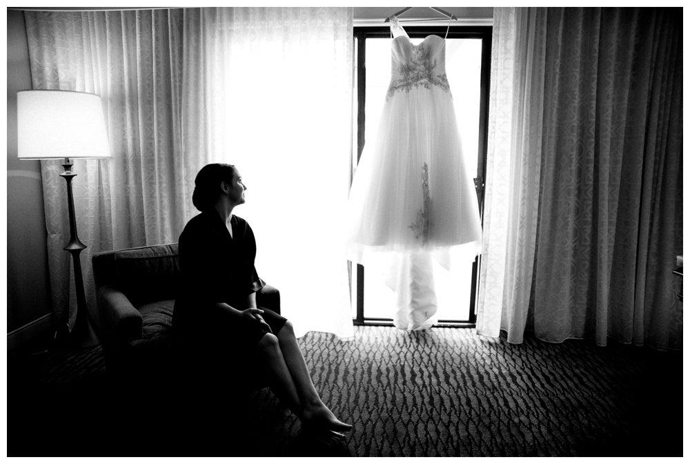 WeddingPhotography__005.jpg