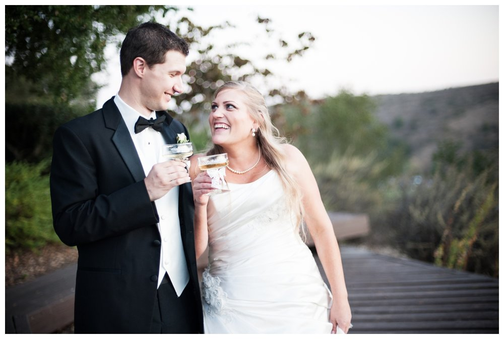 WeddingPhotography__001.jpg