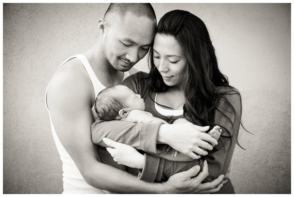 Family_170.JPG