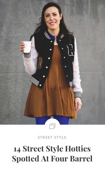 street-style-four-barrel