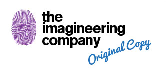 theimagineeringcompany-logo1.jpg