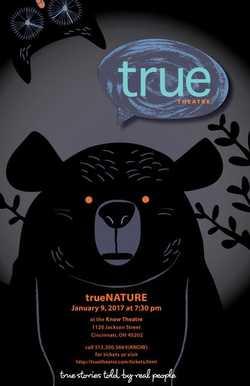 Season 7 - trueNATURE