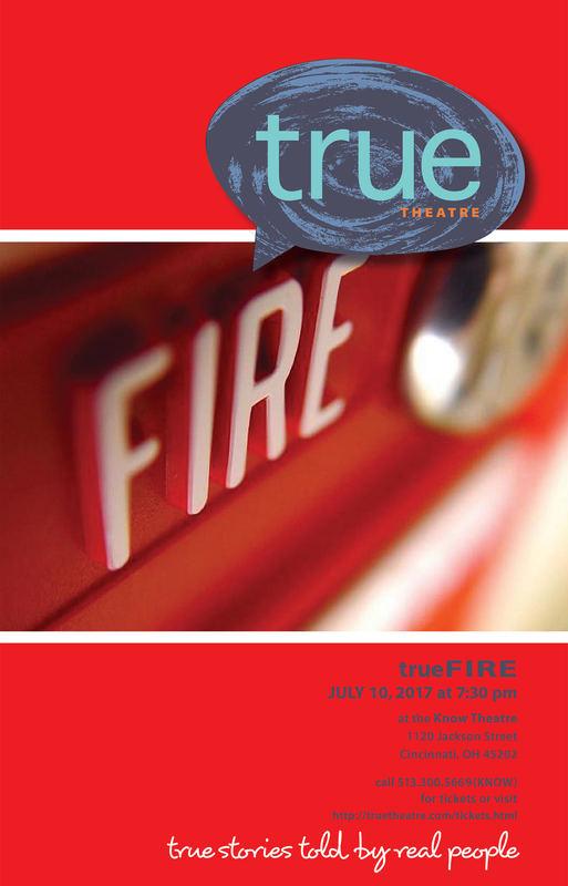 Season 7 - trueFIRE