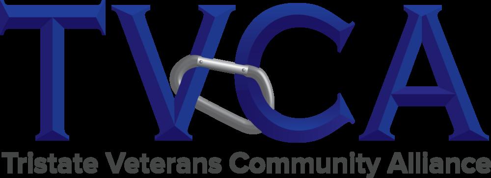 tvca-logo-text-below_1.png