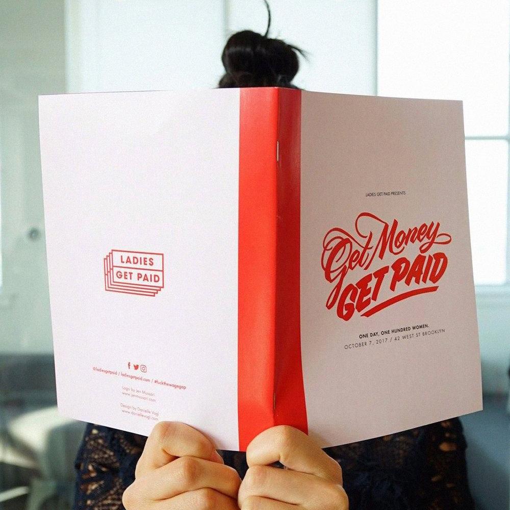 LGB_Booklet_Bun.jpg