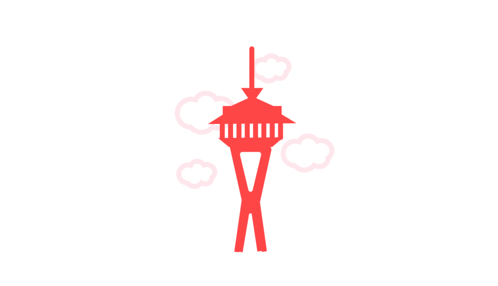 Cities_Icons_SEATTLE3.png