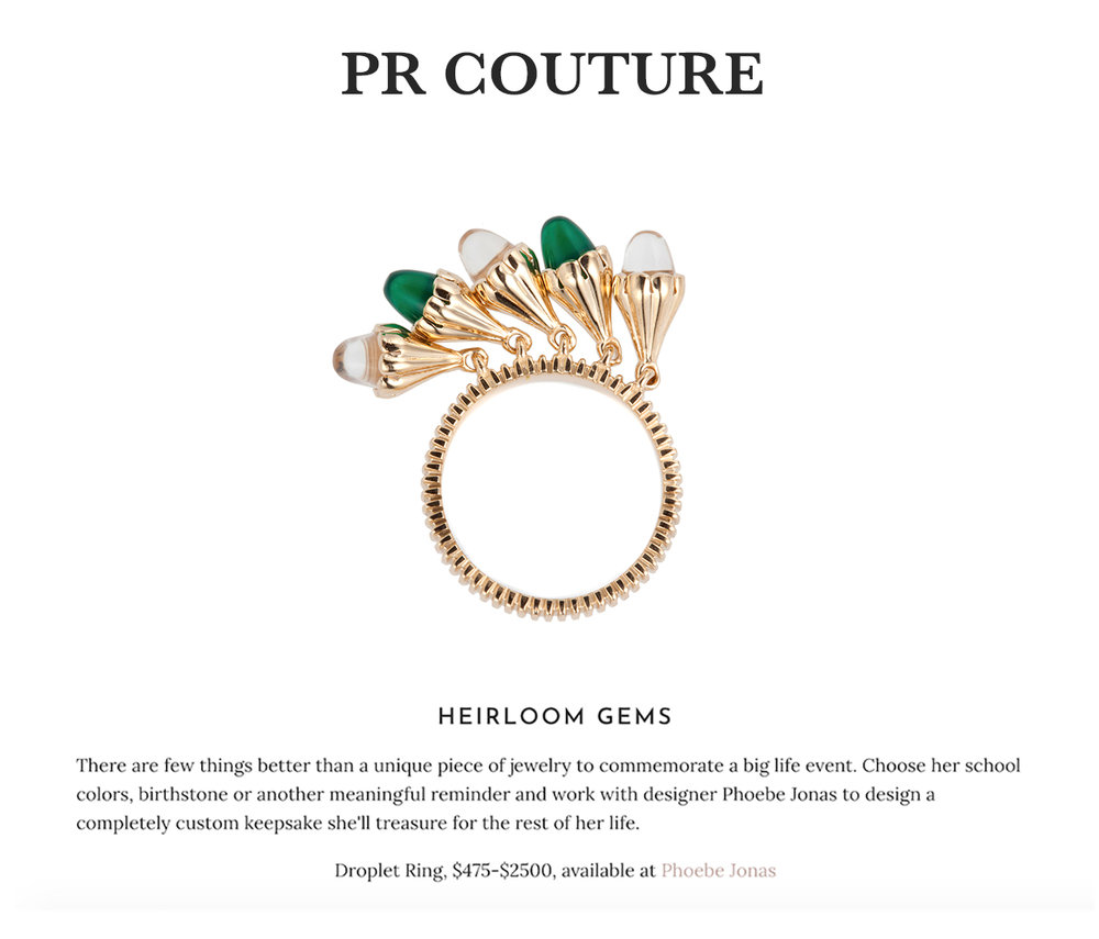 PR Couture.jpg