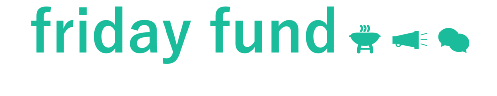 Friday Fund logo.png
