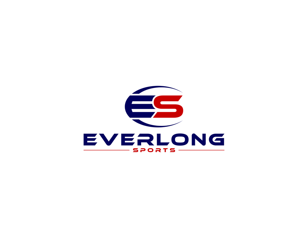 Everlong+Sports.png