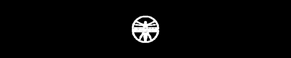 Biometrek logo 2 3 white.png
