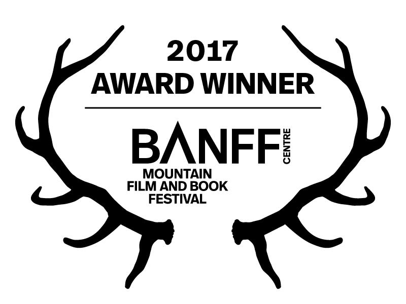 LaurelCrest_AwardWinner_BLK.png