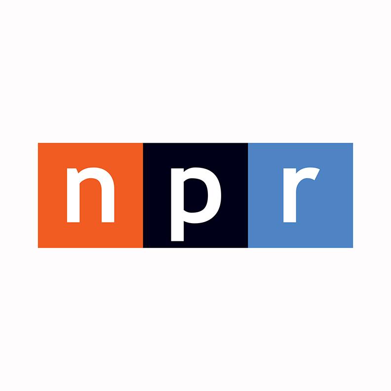 NPRLogo_RGB.jpg