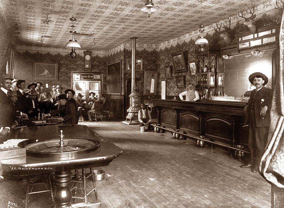 The Cosmopolitan Saloon, Telluride.jpg