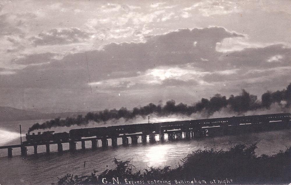 GN Express train - Bellingham_pc.jpg