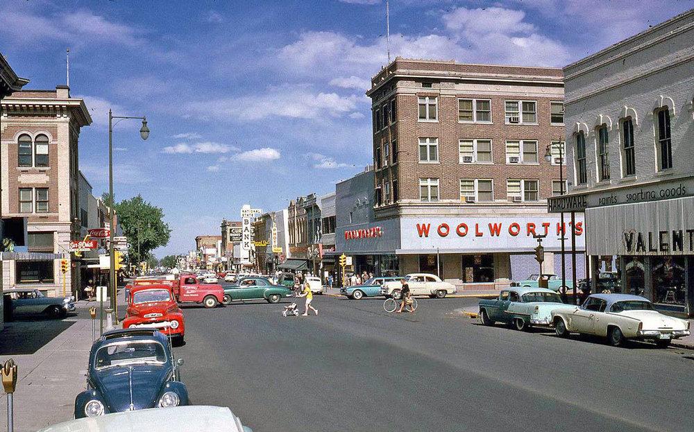 Boulder-Colorado-1960s-Street-Scene-.jpg
