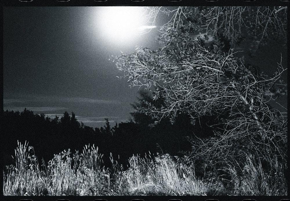 MoonWyoming_ForWebsite.jpg