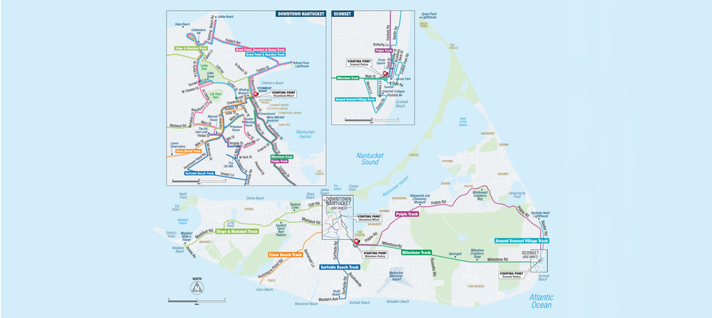 trACK Nantucket-BikeMap2017-CC-Website.jpg