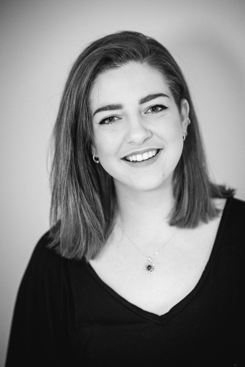 Fran Ramsey, Sponsorship Director