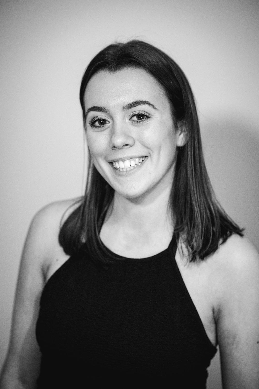 Tara Bennett, Sponsorship (Corporate)