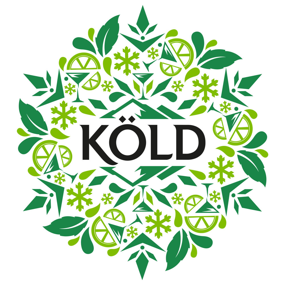 Kold Group
