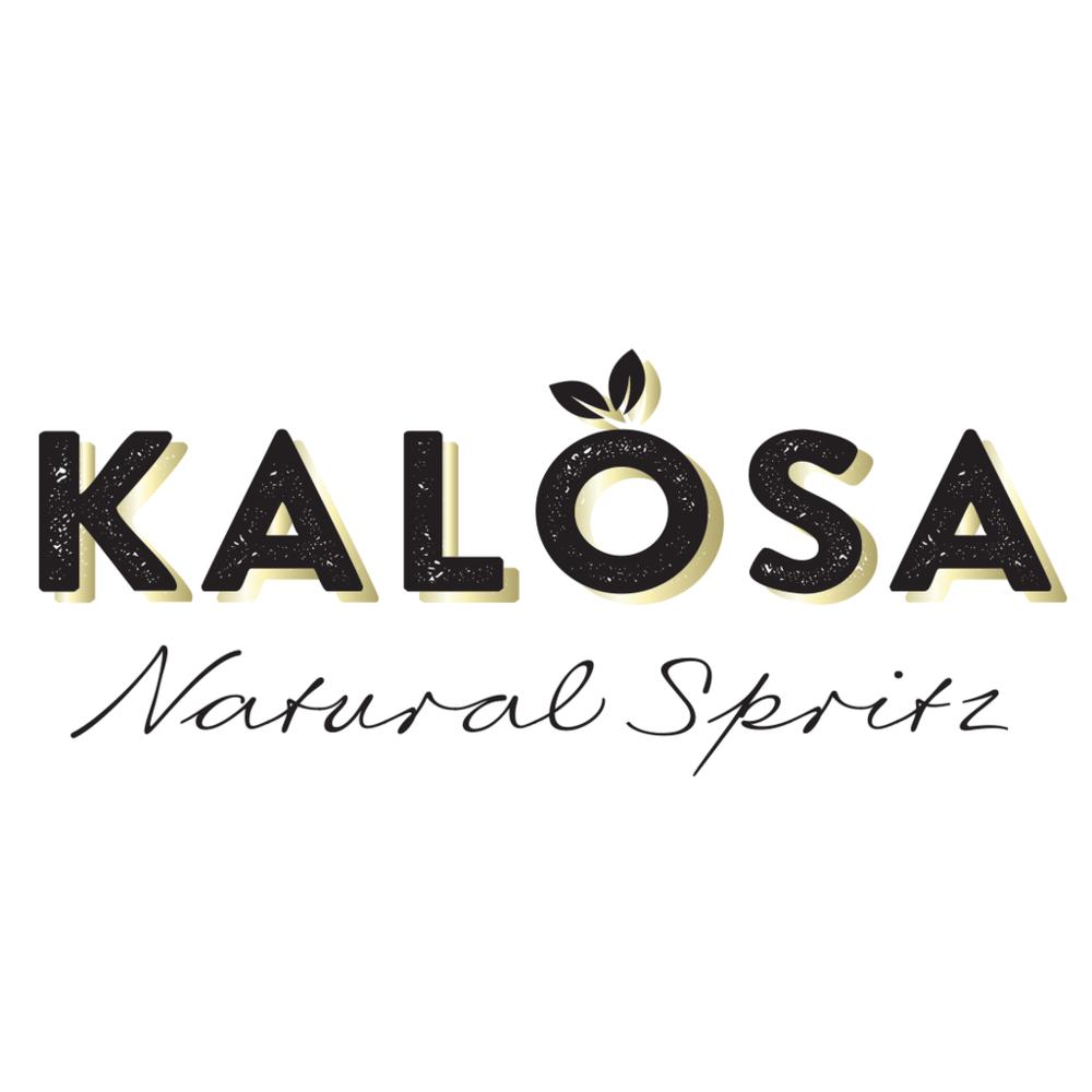 Kalosa Spritz