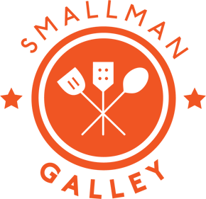 Smallman-Galley-Oval-Logo-min.png